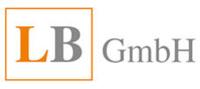 Logo LB GmbH