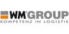 Logo WM GROUP GmbH