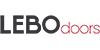 Logo Lebo GmbH