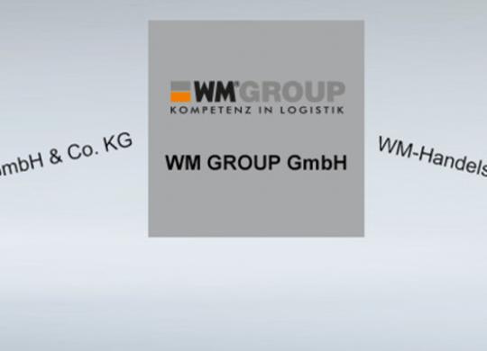 news_verschmelzung_wm-group