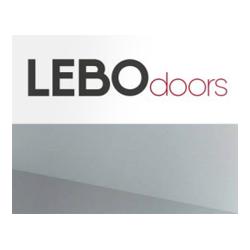 lebo_katalog
