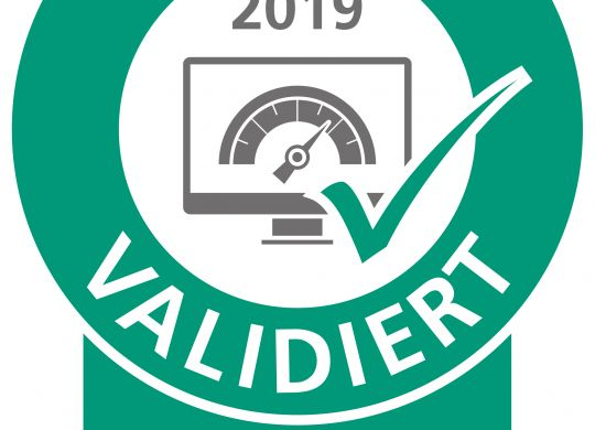 System-Validierung_Signet_DE_2019
